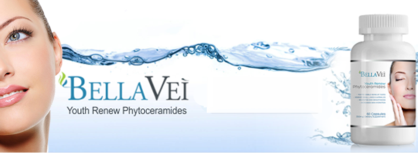 Bellavei-Youth-Renew-Phytoceramides